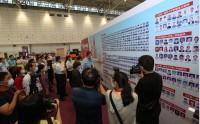 聚焦医疗行业新科技 第43届中国国际医疗器械(山东)博览会济南开幕