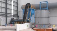 26秒丨日照:年产2万吨钼合金项目投产 为钢铁产业的高质量发展注入新动能