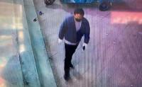 男子流窜德州滨州聊城三地砸车盗窃 作案10多起涉案财物2万余元