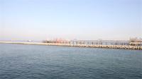 东营港经济开发区27个重点项目挂图作战 督促项目推进
