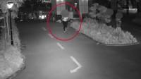 """39秒丨潍坊:为了找""""下酒菜""""两人偷走他人快递?其中一人还是惯犯"""