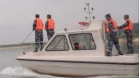 39秒 | 临沂蒙阴开展防汛应急演练 确保水库安全度汛