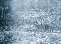 海丽气象吧丨连下三天!济南市多地突迎降雨,部分地区伴有雷电+8级大风(视频)