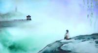 【地评线】齐鲁视评:彩沙动画邀您文明出游,邂逅诗与远方