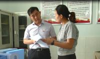 干事创业好支书丨滨州博兴崔子林:坚守为民服务的情怀与担当