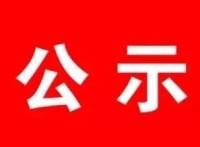 """山东省第十二届""""十佳好军嫂""""拟推荐人选名单公示 滨州这两人入选"""