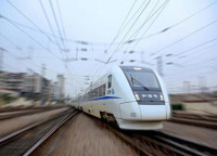 7月1日起潍坊北站增加2.5对经停列车 新增到杭州东站高铁列车
