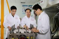 赞!中国石油大学(华东)姚军教授获国际石油工程师协会最高荣誉