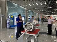 政协工作齐鲁行 | 提案落地有成效!潍坊设立投资基金支持制造业重点领域发展