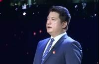 【新时代·青年说】我是中国保安