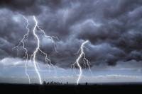临沂三部门联合发布地质灾害预警 未来48小时这些地区需注意!
