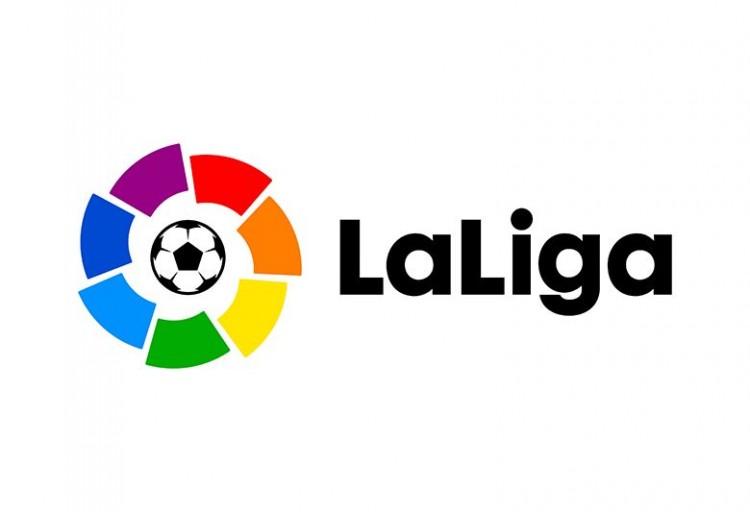 西甲冠军数排行:马竞11冠排在第三位