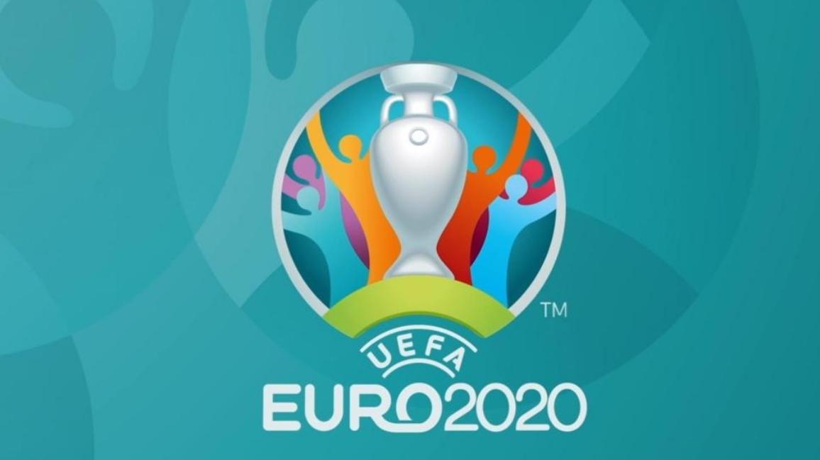 欧洲杯参赛队身价排名:英、法、德、西、葡、意、比、荷分列前八