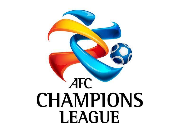 官方:上海海港亚冠附加赛对手确认为菲律宾卡雅FC