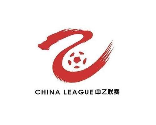 中乙第五轮综述:国青三轮不胜;平果哈嘹5-1大胜柯桥越甲