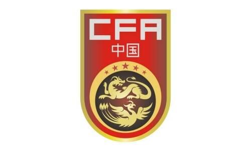 同组四个对手全部同意,国足40强赛大概率6月在上海进行