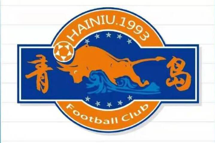 中乙:青岛海牛2-0战胜U20国家队 取得四连胜