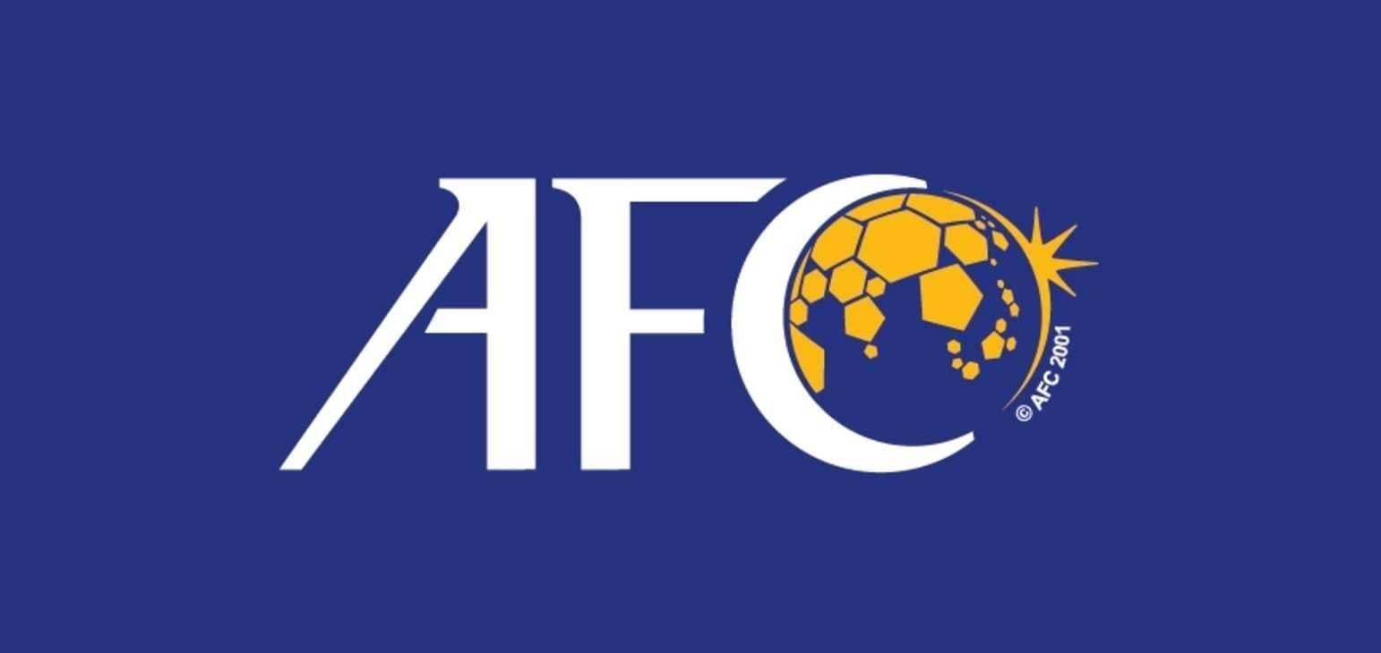 U23亚洲杯预选赛抽签结果出炉 中国与澳大利亚、印尼、文莱同组