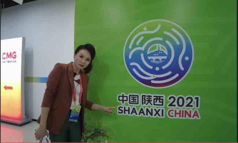 天了噜!陕西英文翻译竟是Shaanxi,原因你绝对想不到