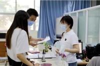青岛理工大学: 一站式服务,让毕业生少跑腿